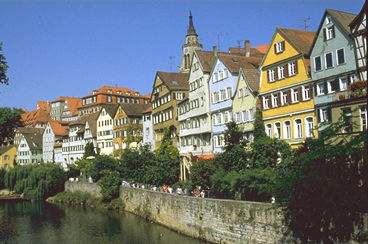 Hotel Sankt Georg T Online De
